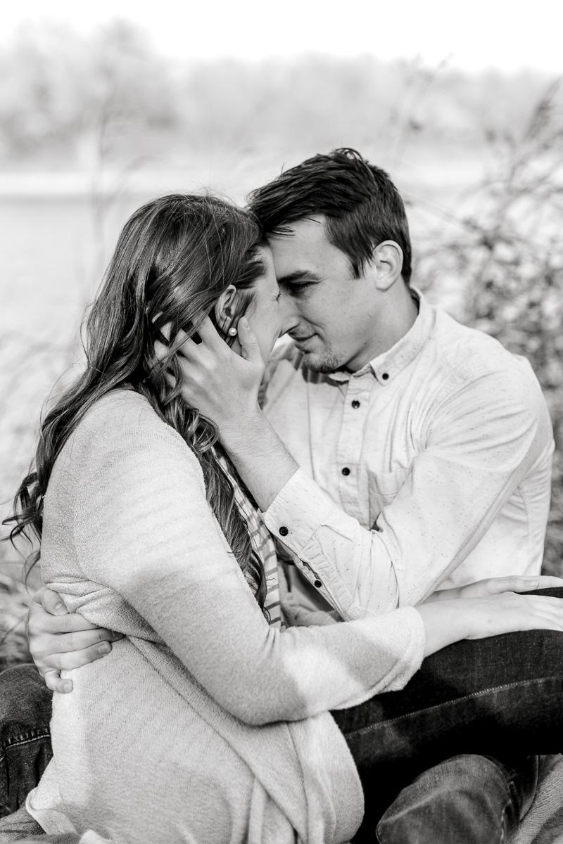 jordan-colt-dallas-engagement-photographer-dallas-fall-photos-mckinney-wedding-photographer-kaitlyn-bullard-7.jpg