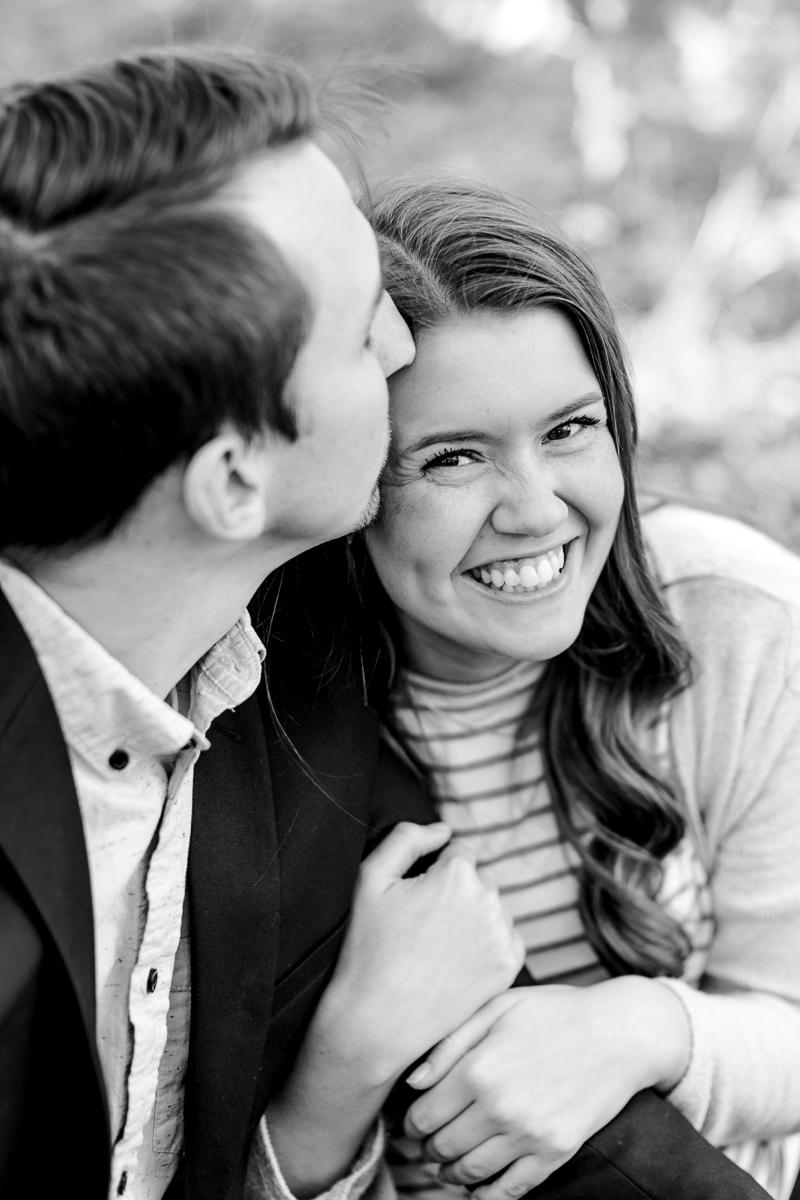 jordan-colt-dallas-engagement-photographer-dallas-fall-photos-mckinney-wedding-photographer-kaitlyn-bullard-18.jpg