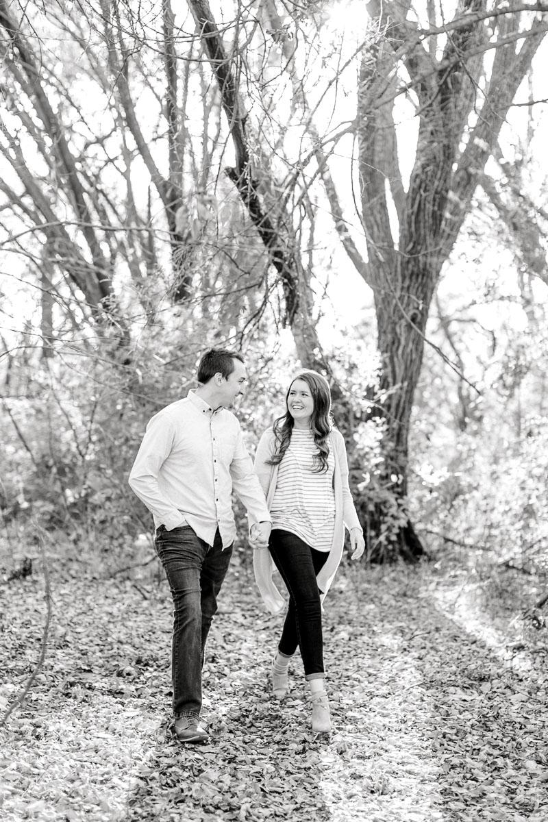 jordan-colt-dallas-engagement-photographer-dallas-fall-photos-mckinney-wedding-photographer-kaitlyn-bullard-23.jpg