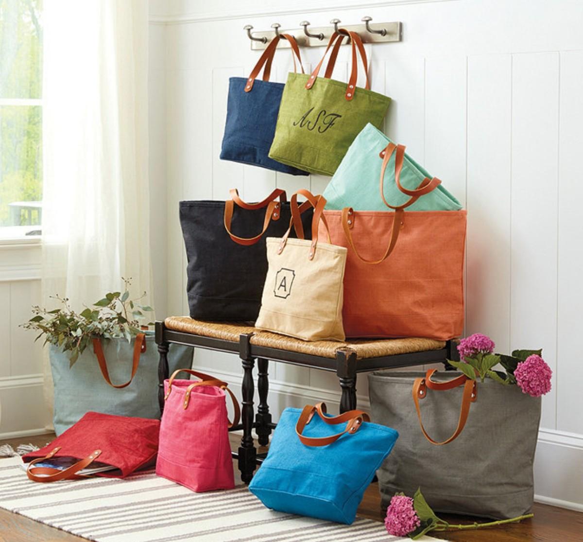 monogram-jute-tote-bags.jpg