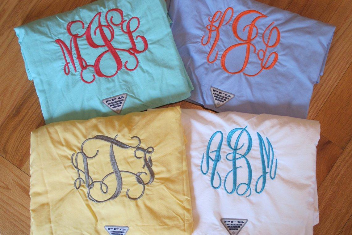monogram-fishing-shirts.jpg