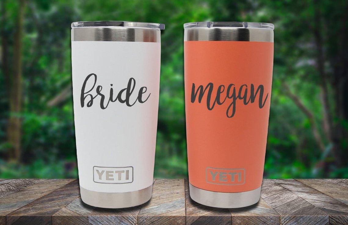 bridesmaid-yeti-cups.jpg