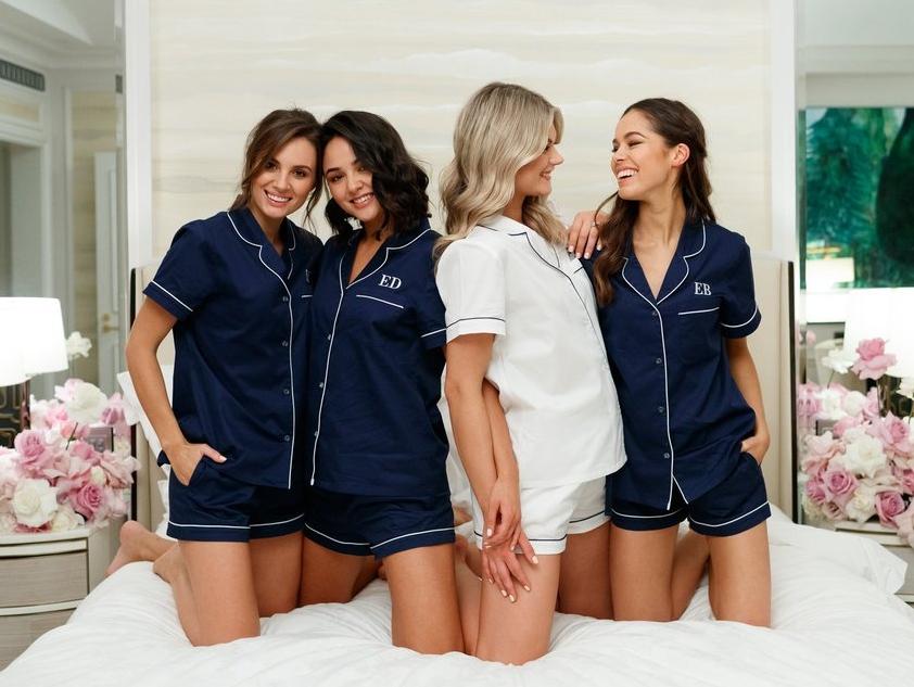 bridesmaid-pajama-set.jpg