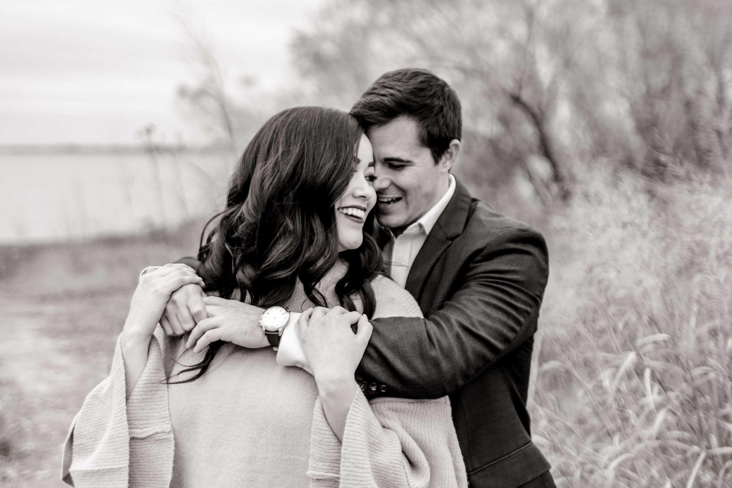 mckinney-engagement-photographer-rockwall-wedding-photographer-10.jpg