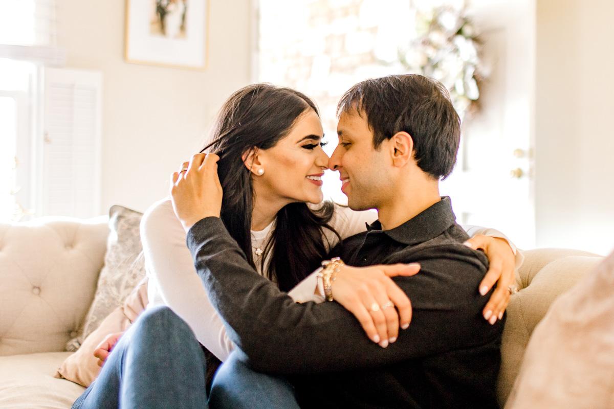 dallas-in-home-photographer-dallas-lifestyle-photographer-kaitlyn-bullard-sunia-ali-3.jpg