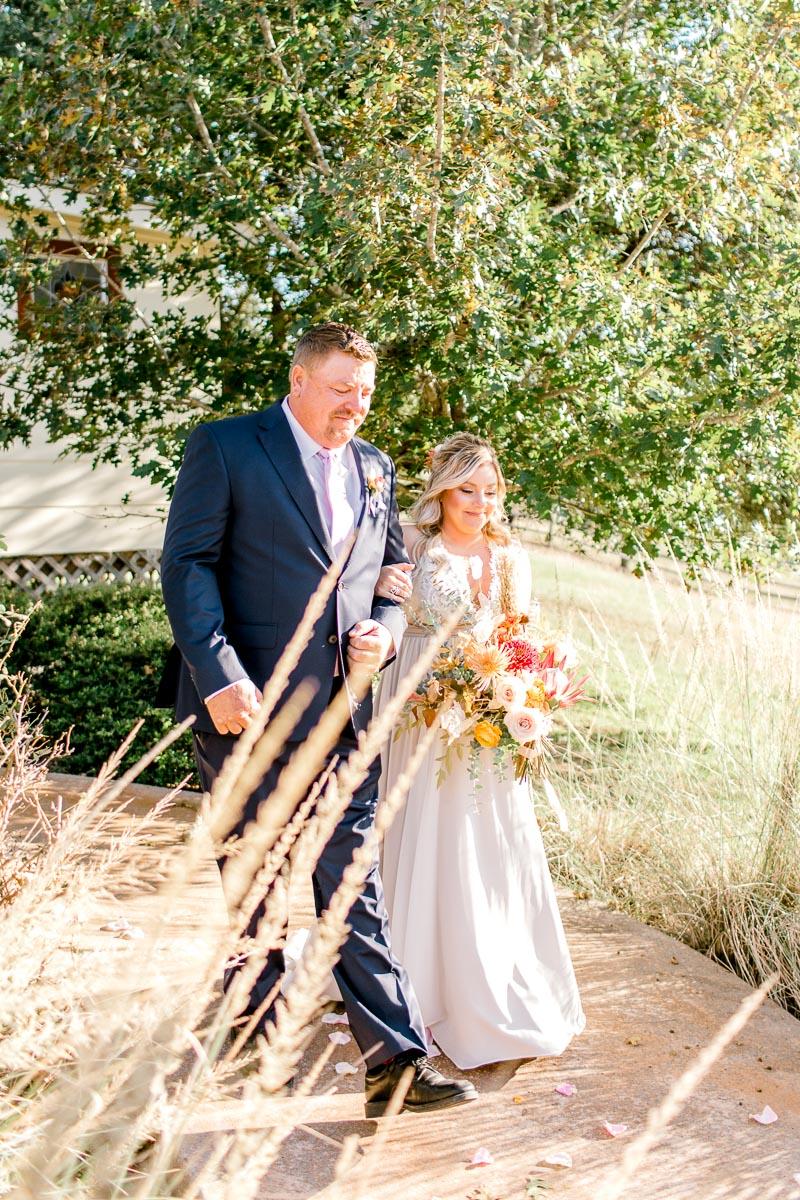 k-m-peacock-river-ranch-wedding-gatesville-waco-wedding-photographer-56.jpg