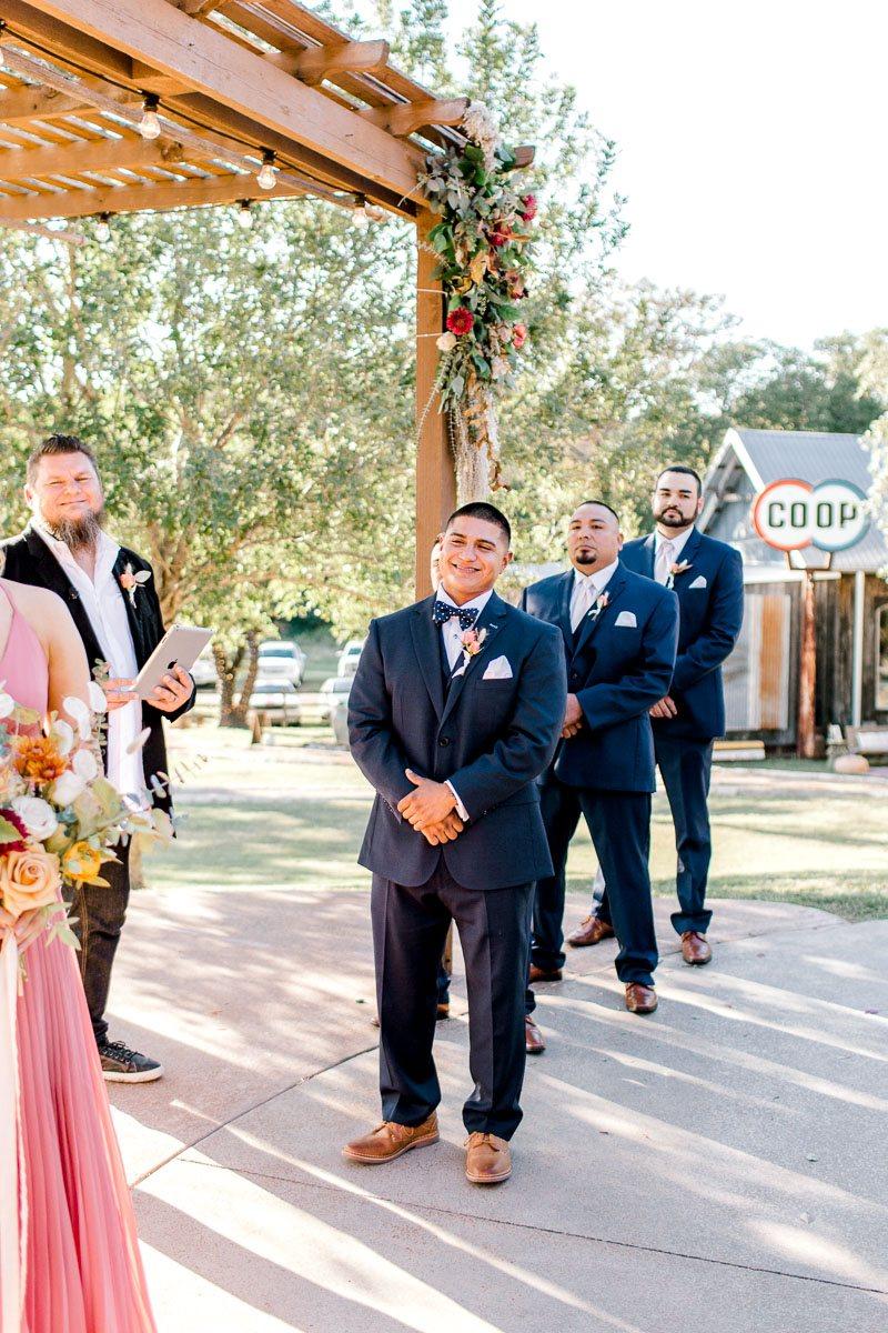 k-m-peacock-river-ranch-wedding-gatesville-waco-wedding-photographer-57.jpg