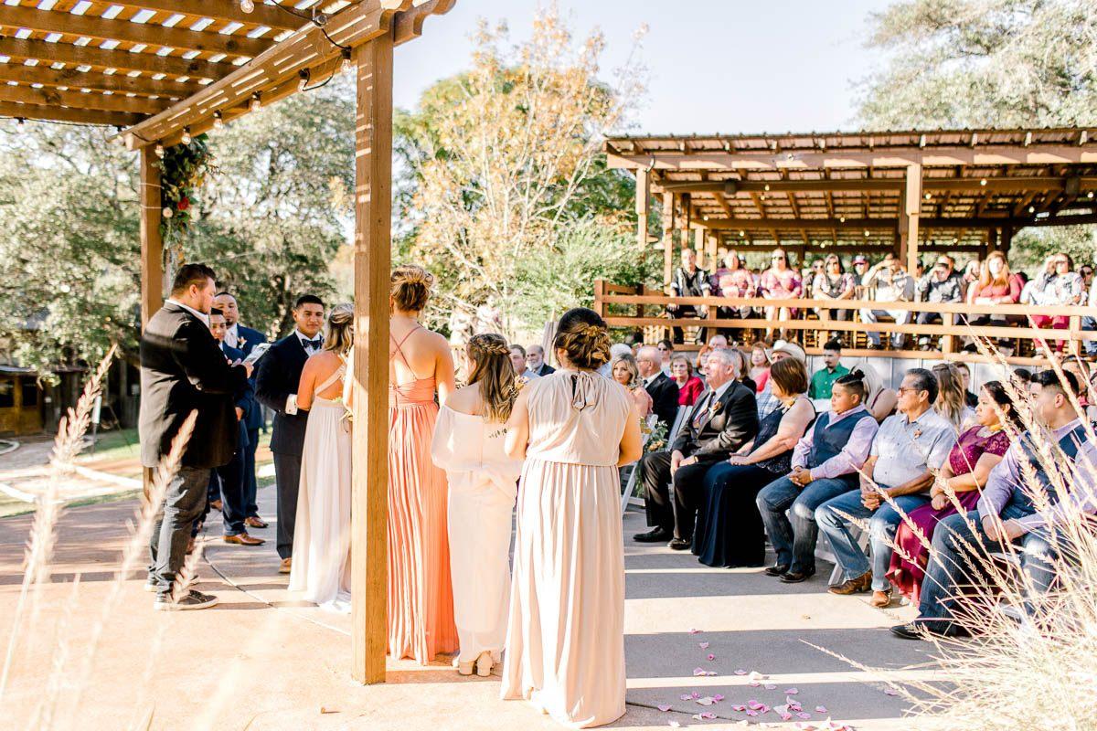 k-m-peacock-river-ranch-wedding-gatesville-waco-wedding-photographer-59.jpg