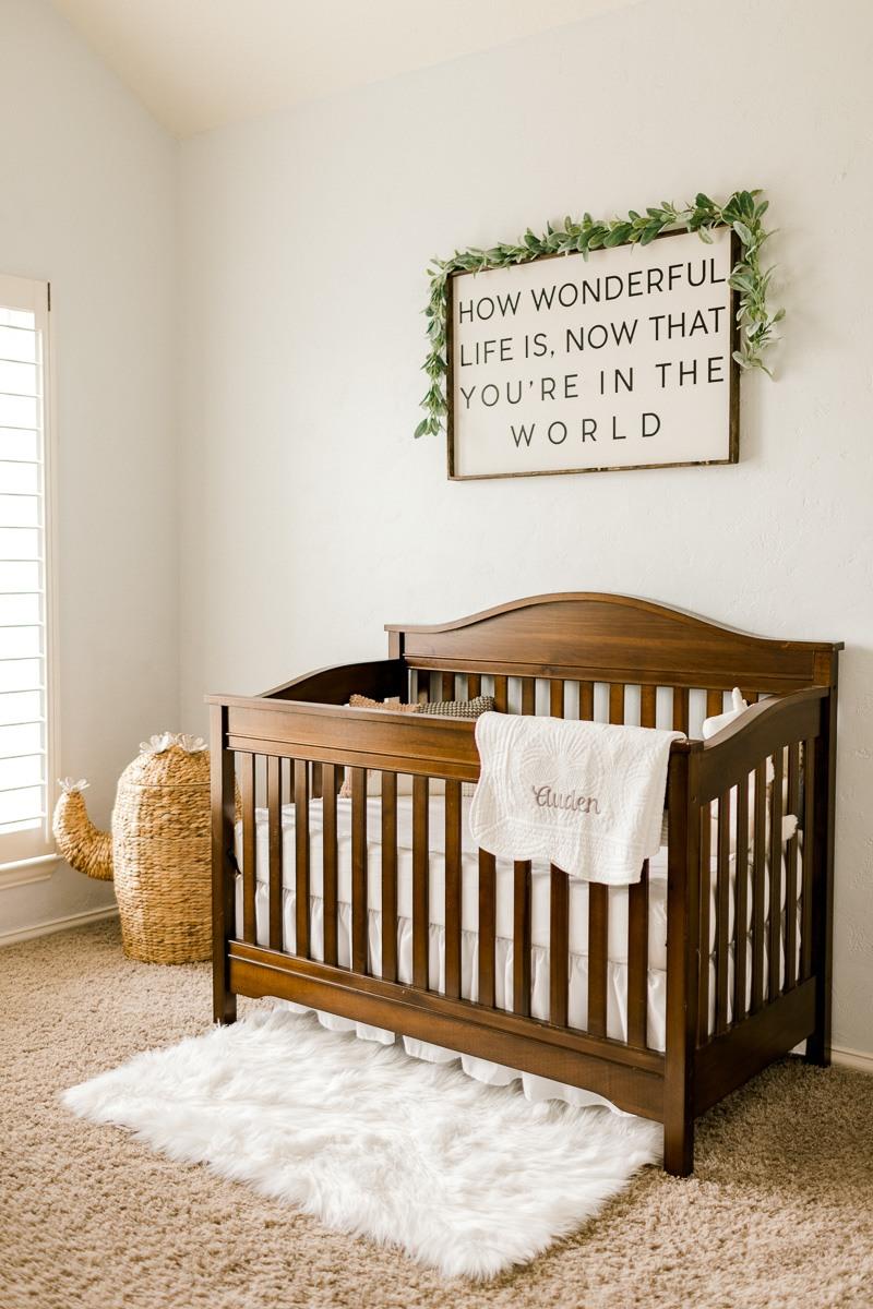 dallas-lifestyle-newborn-photographer-auden-1.jpg