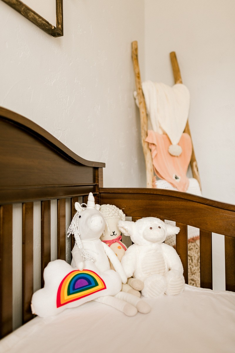 dallas-lifestyle-newborn-photographer-auden-2.jpg