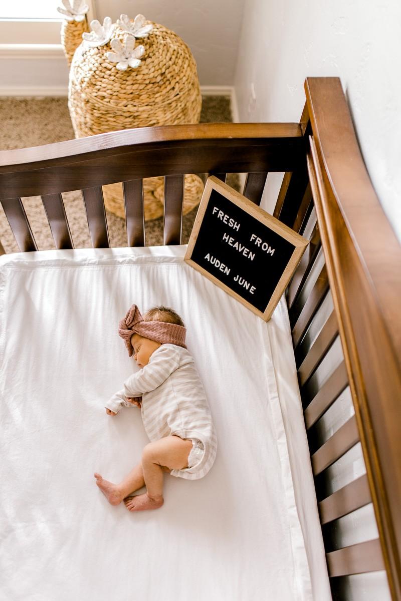 dallas-lifestyle-newborn-photographer-auden-6.jpg