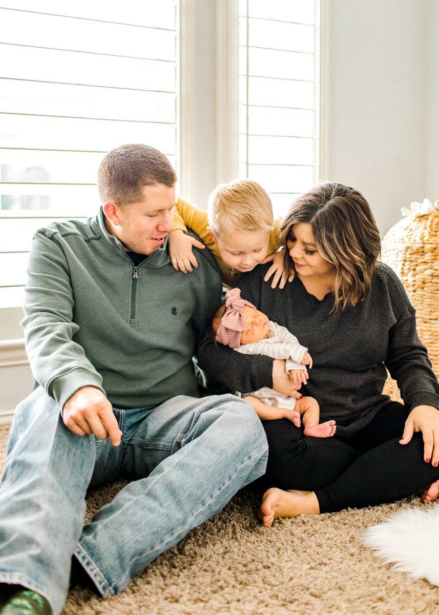 dallas-lifestyle-newborn-photographer-auden-9.jpg
