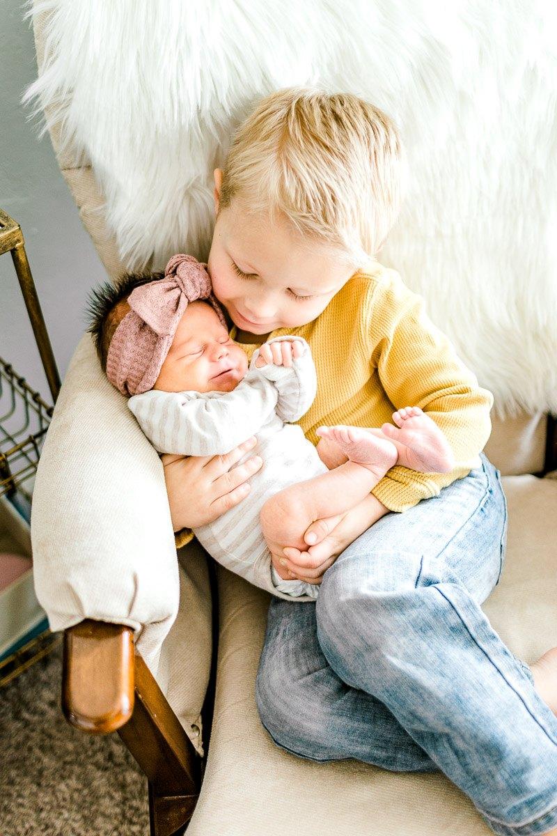 dallas-lifestyle-newborn-photographer-auden-15.jpg