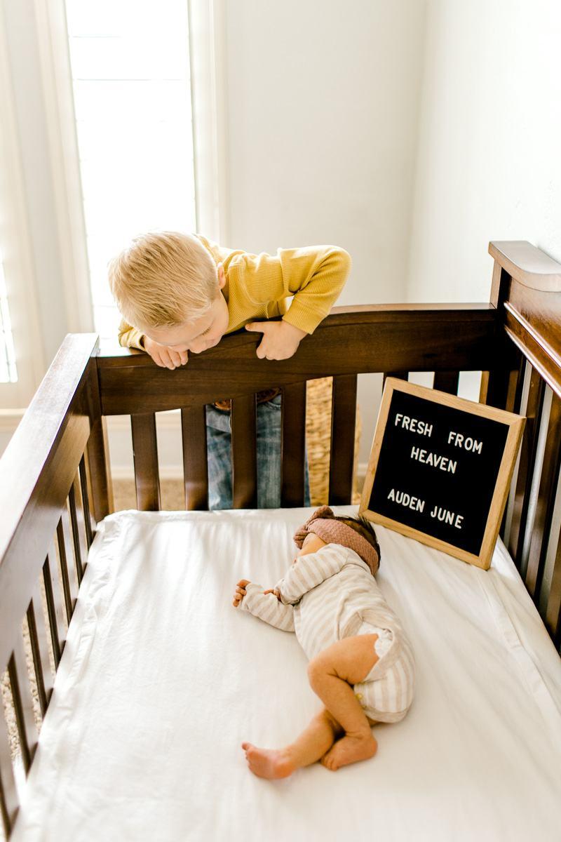 dallas-lifestyle-newborn-photographer-auden-16.jpg