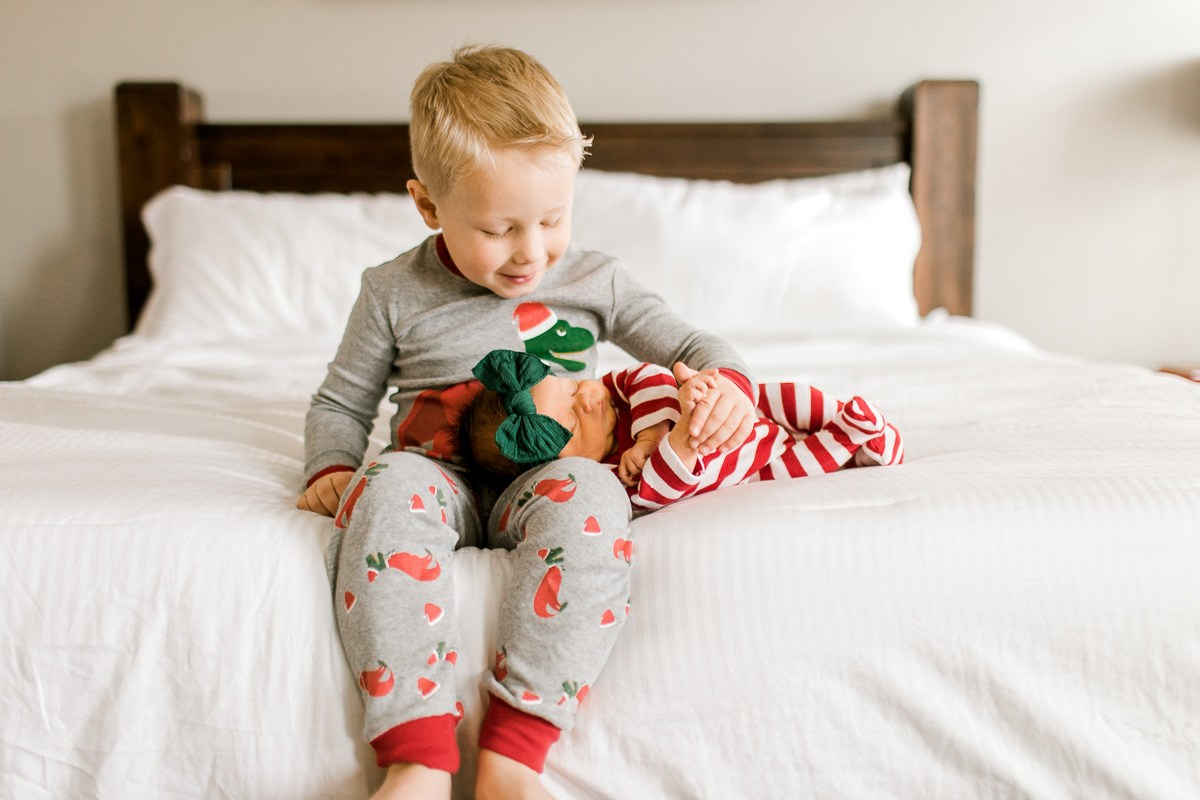 dallas-lifestyle-newborn-photographer-auden-40.jpg