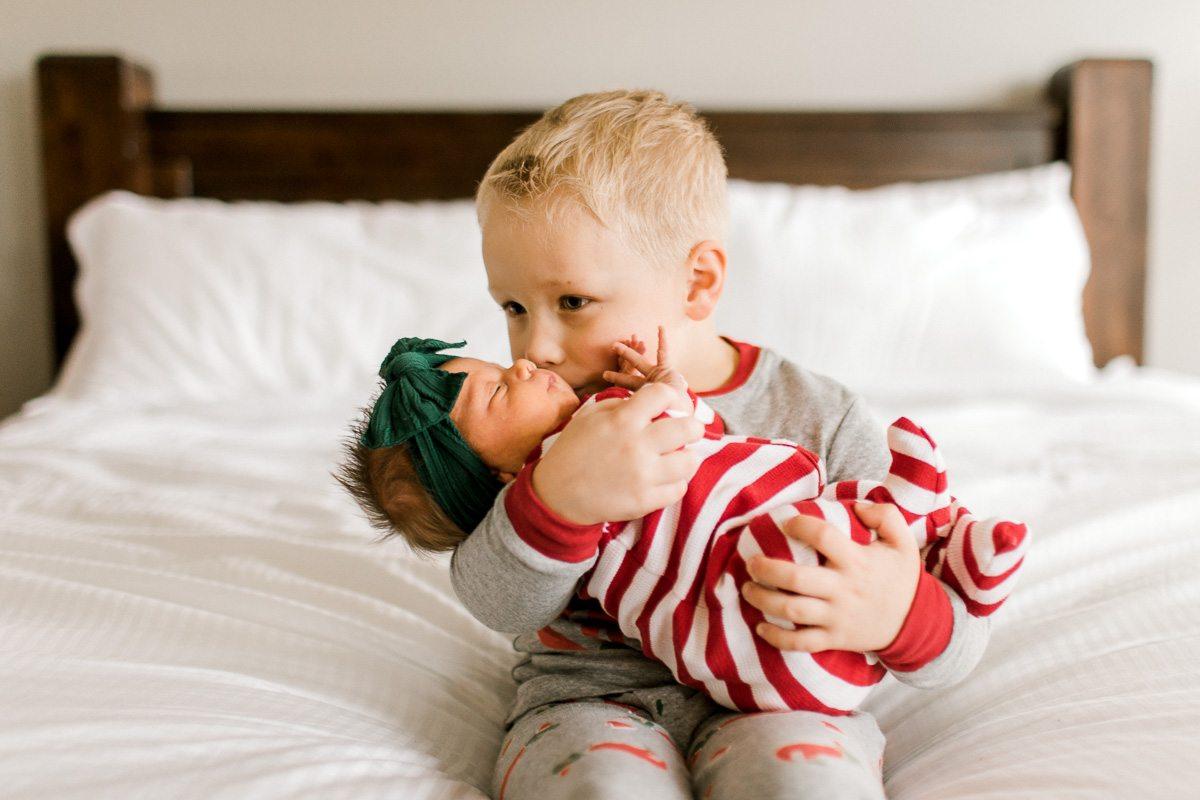 dallas-lifestyle-newborn-photographer-auden-41.jpg
