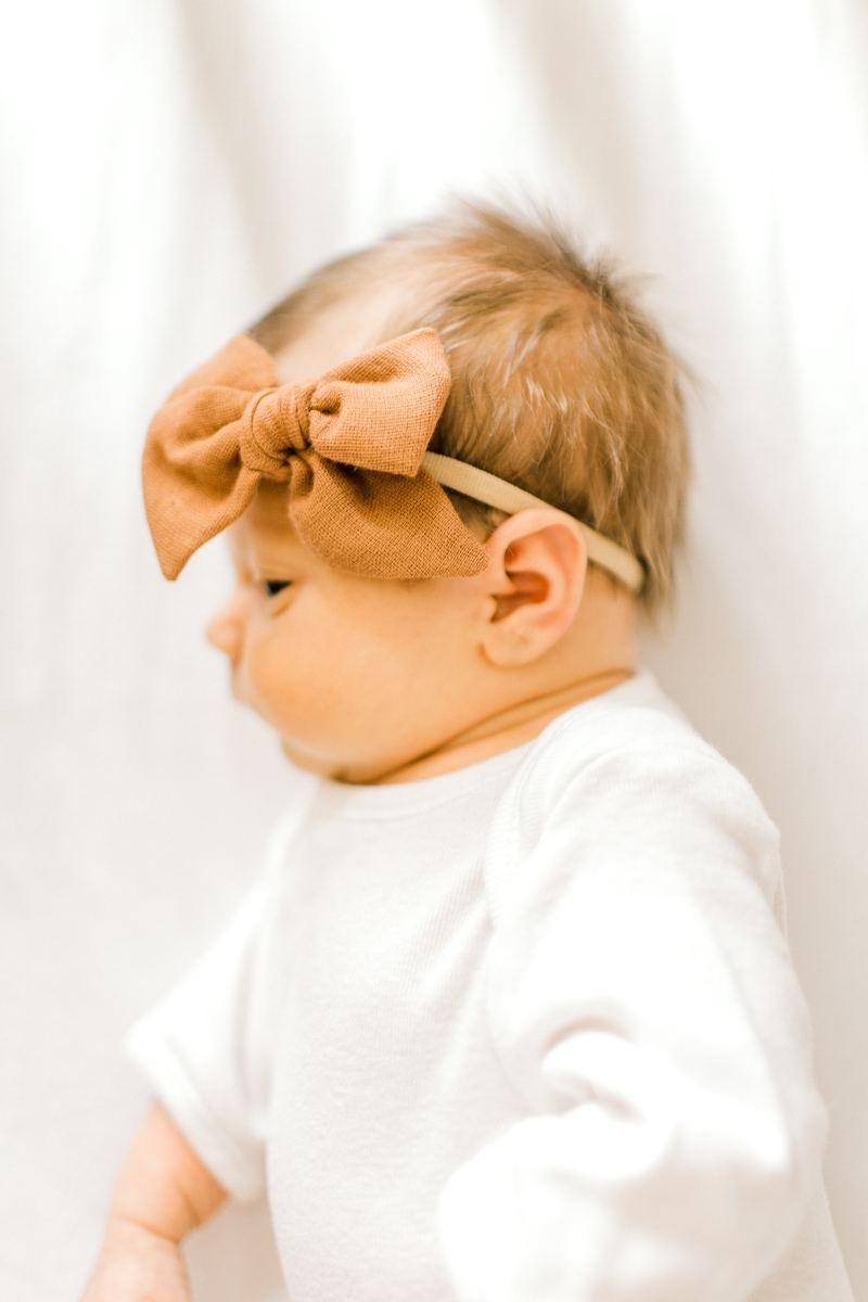 dallas-lifestyle-newborn-photographer-auden-44.jpg