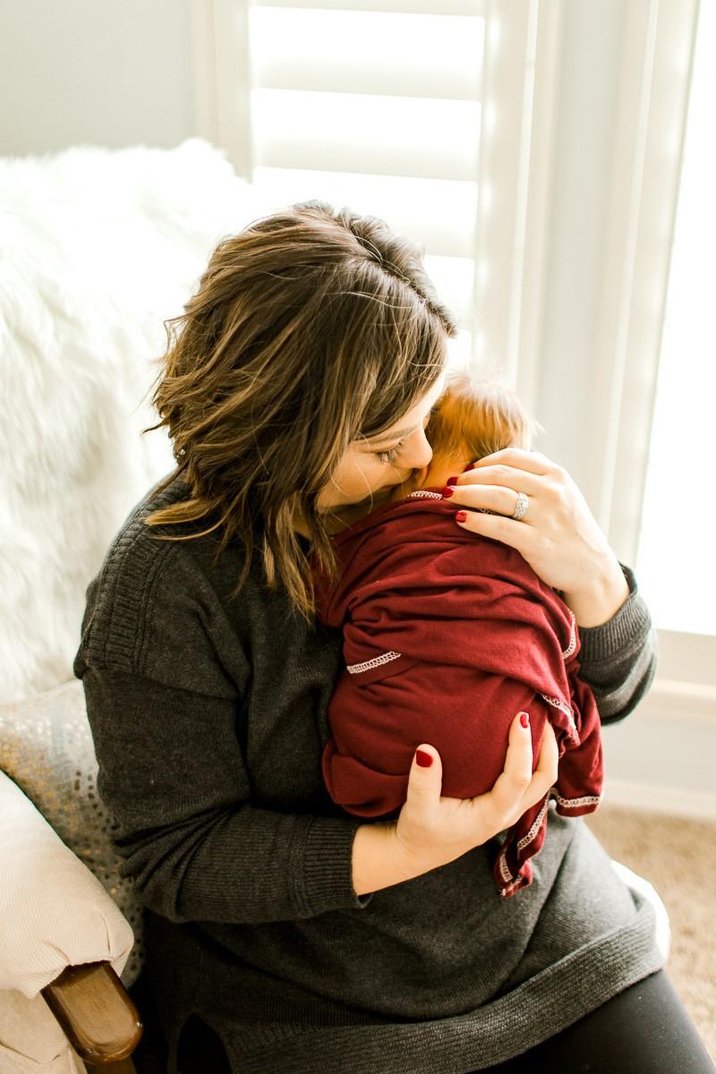 dallas-lifestyle-newborn-photographer-auden-47.jpg