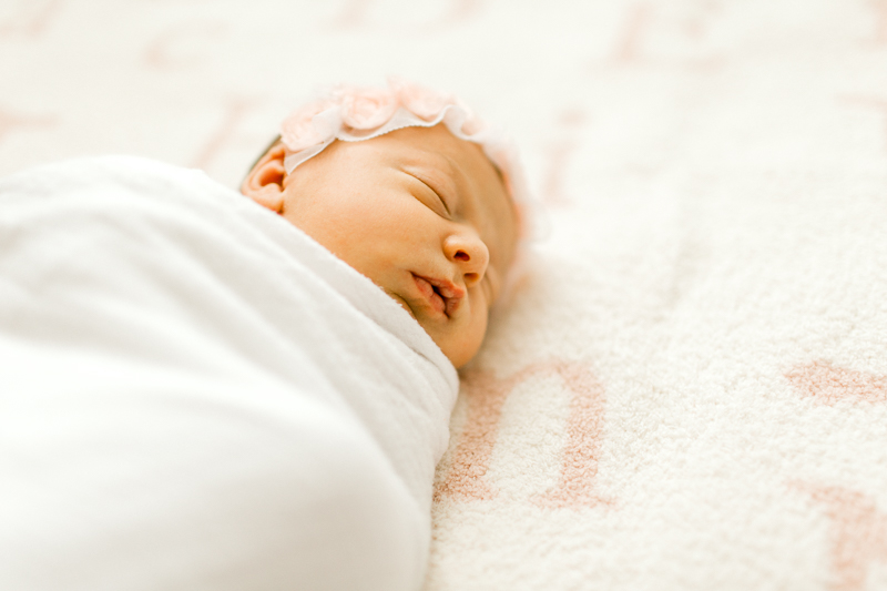 kaitlyn-bullard-dallas-newborn-photographer-01-2.jpg
