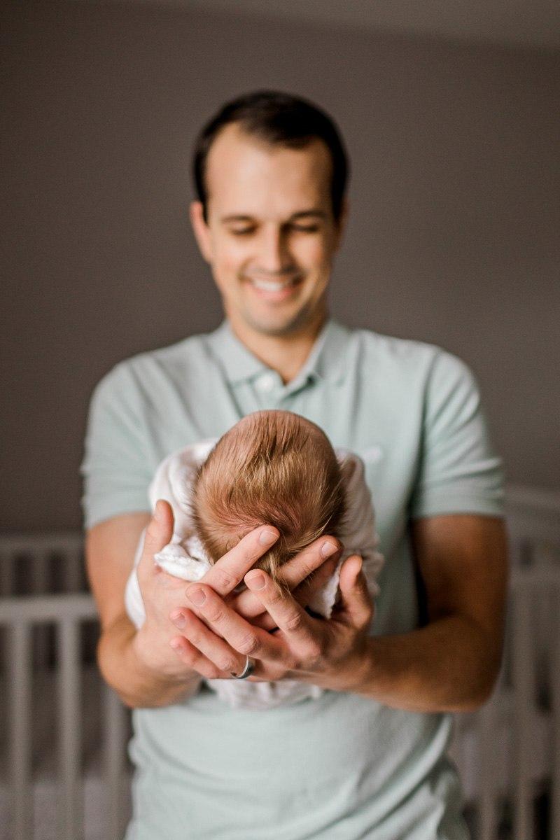 plano-newborn-photographer-lifestyle-newborn-kaitlyn-bullard-5.jpg
