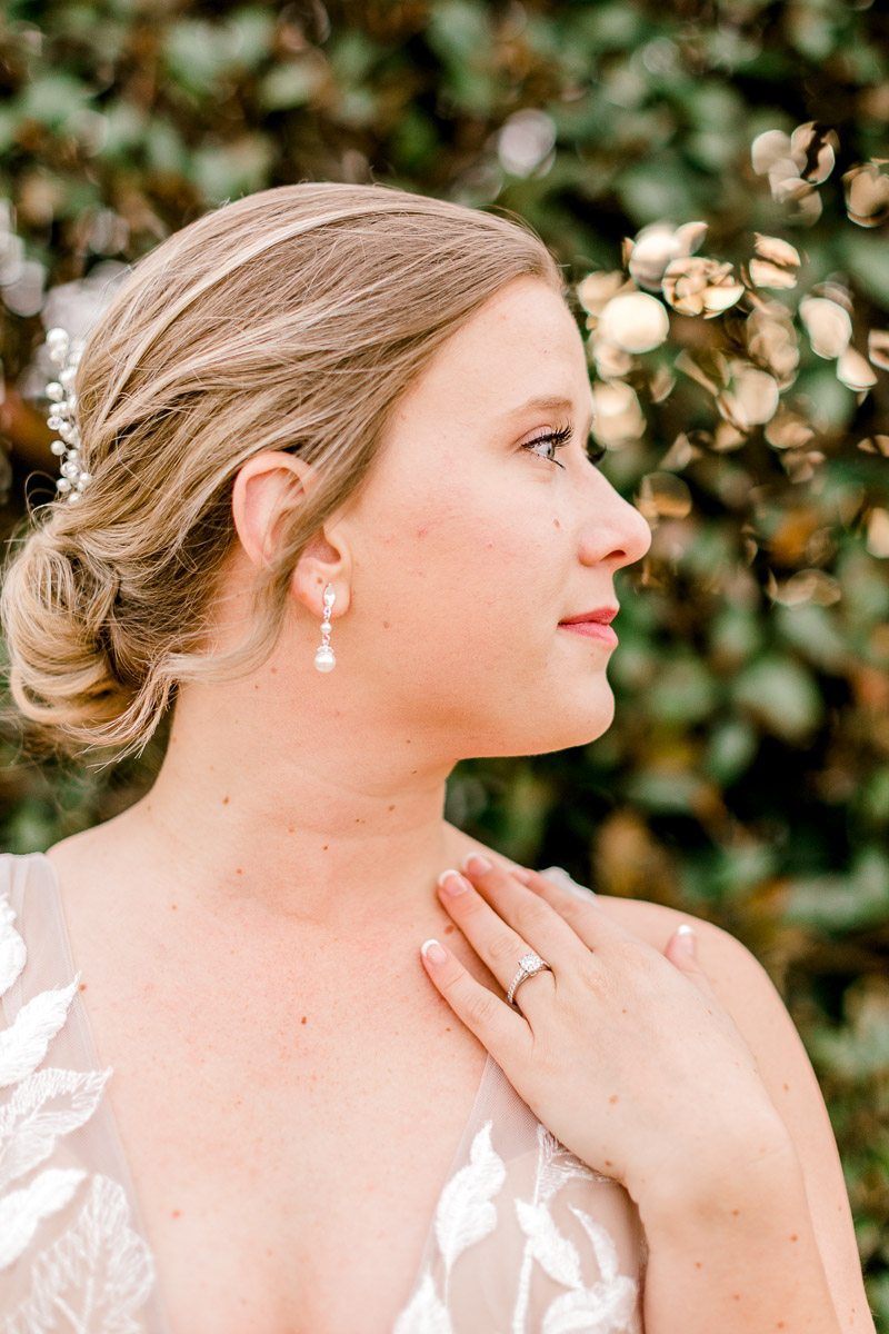 lauren-bridals-granbury-wedding-photographer-5.jpg