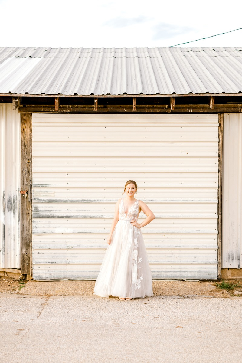 lauren-bridals-granbury-wedding-photographer-20.jpg