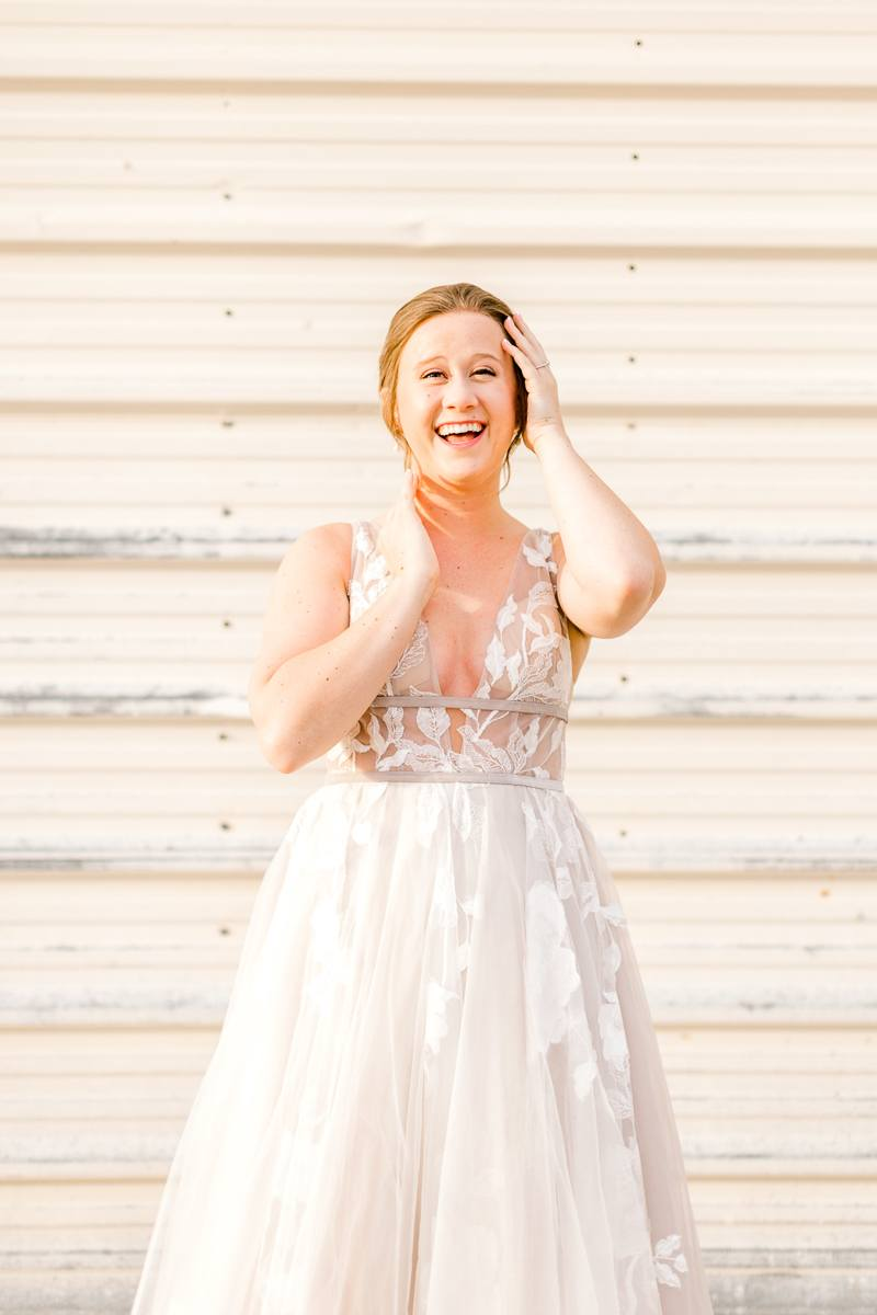 lauren-bridals-granbury-wedding-photographer-19.jpg