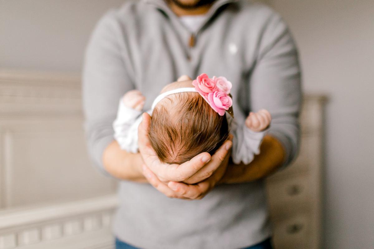 sophia-grace-lifestyle-newborn-rockwall-texas-newborn-photographer-10.jpg