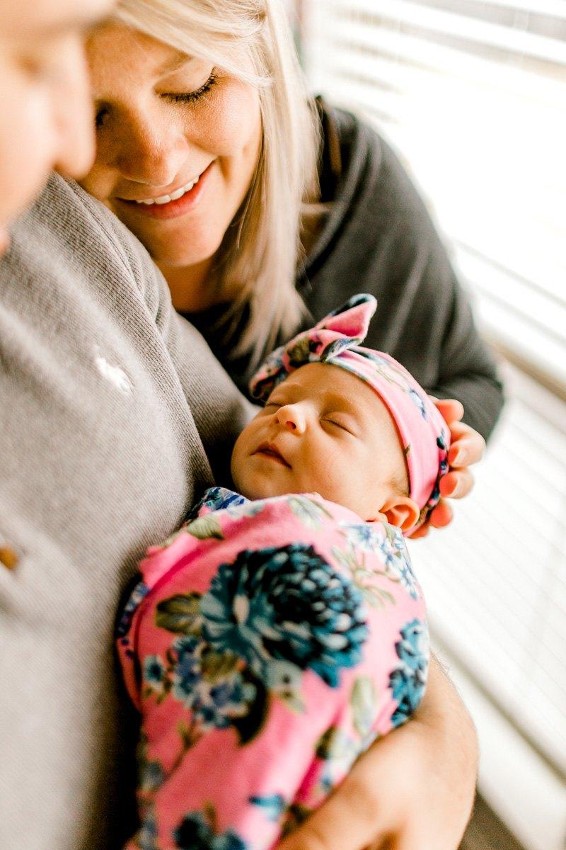 sophia-grace-lifestyle-newborn-rockwall-texas-newborn-photographer-21.jpg