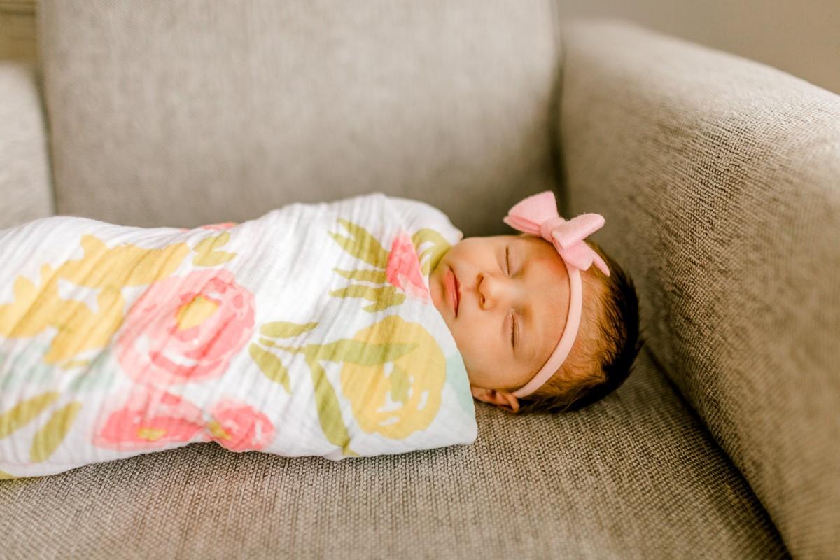 sophia-grace-lifestyle-newborn-rockwall-texas-newborn-photographer-29.jpg