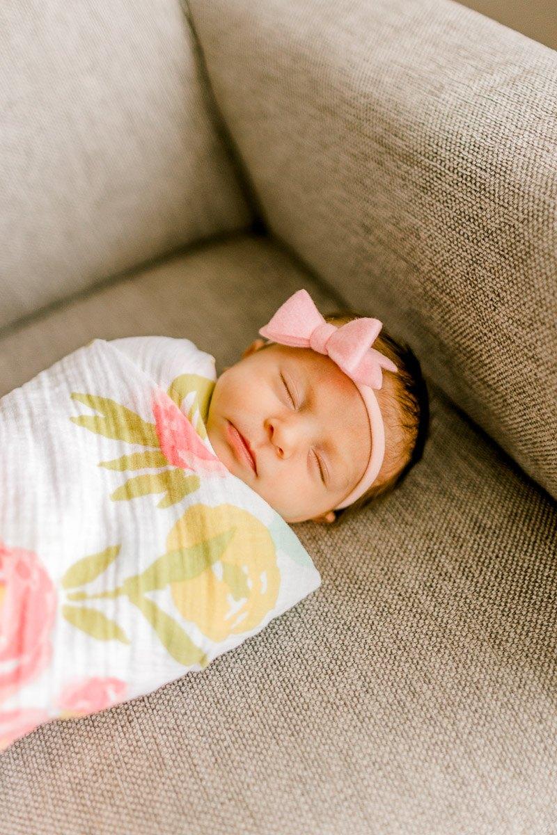 sophia-grace-lifestyle-newborn-rockwall-texas-newborn-photographer-30.jpg