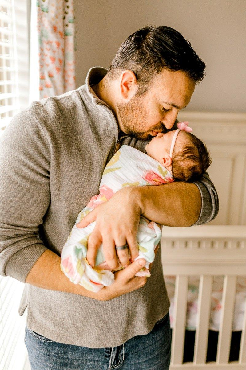sophia-grace-lifestyle-newborn-rockwall-texas-newborn-photographer-31.jpg
