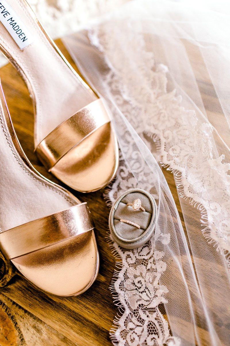 marley-nyema-liberian-wedding-dallas-wedding-photographer-7.jpg