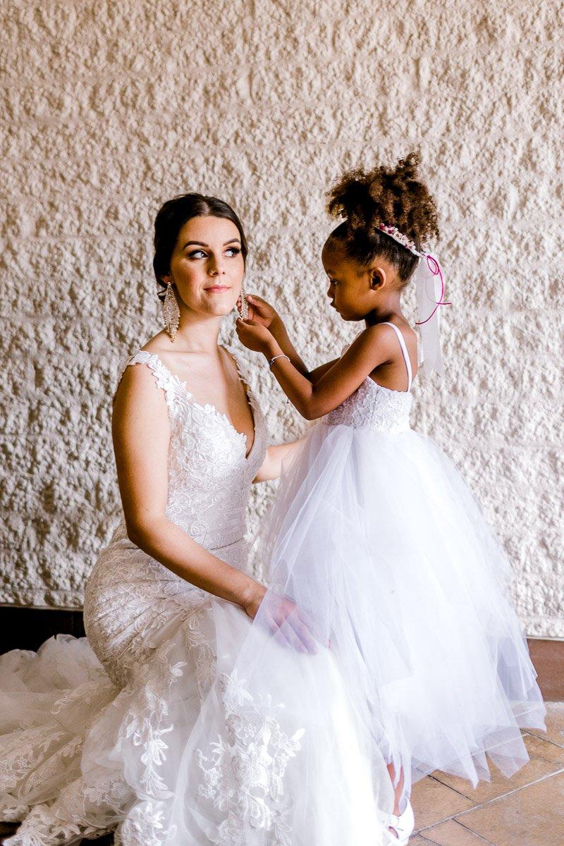 marley-nyema-liberian-wedding-dallas-wedding-photographer-20.jpg