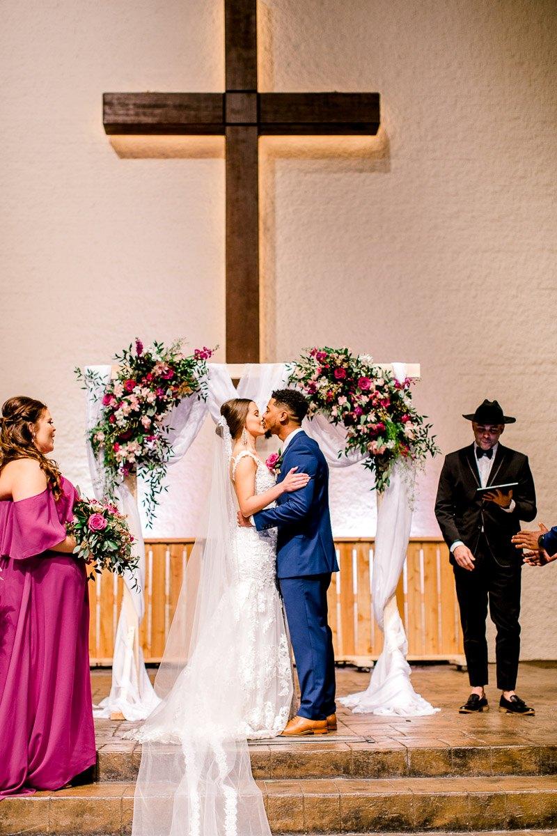marley-nyema-liberian-wedding-dallas-wedding-photographer-34.jpg