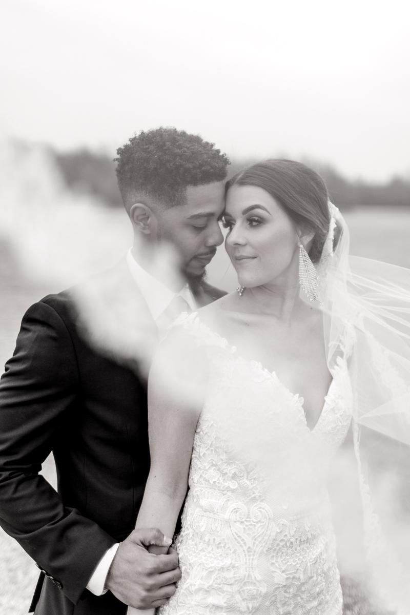 marley-nyema-liberian-wedding-dallas-wedding-photographer-54.jpg