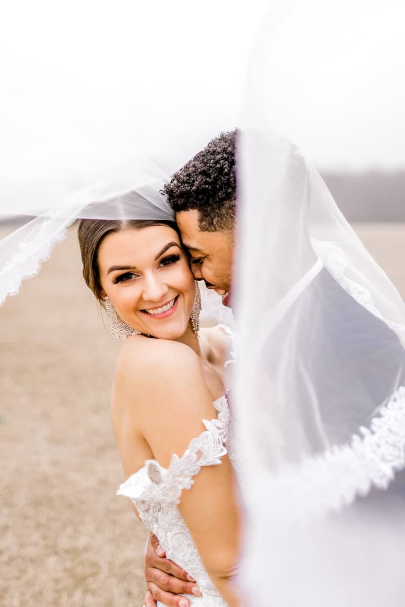 marley-nyema-liberian-wedding-dallas-wedding-photographer-55.jpg