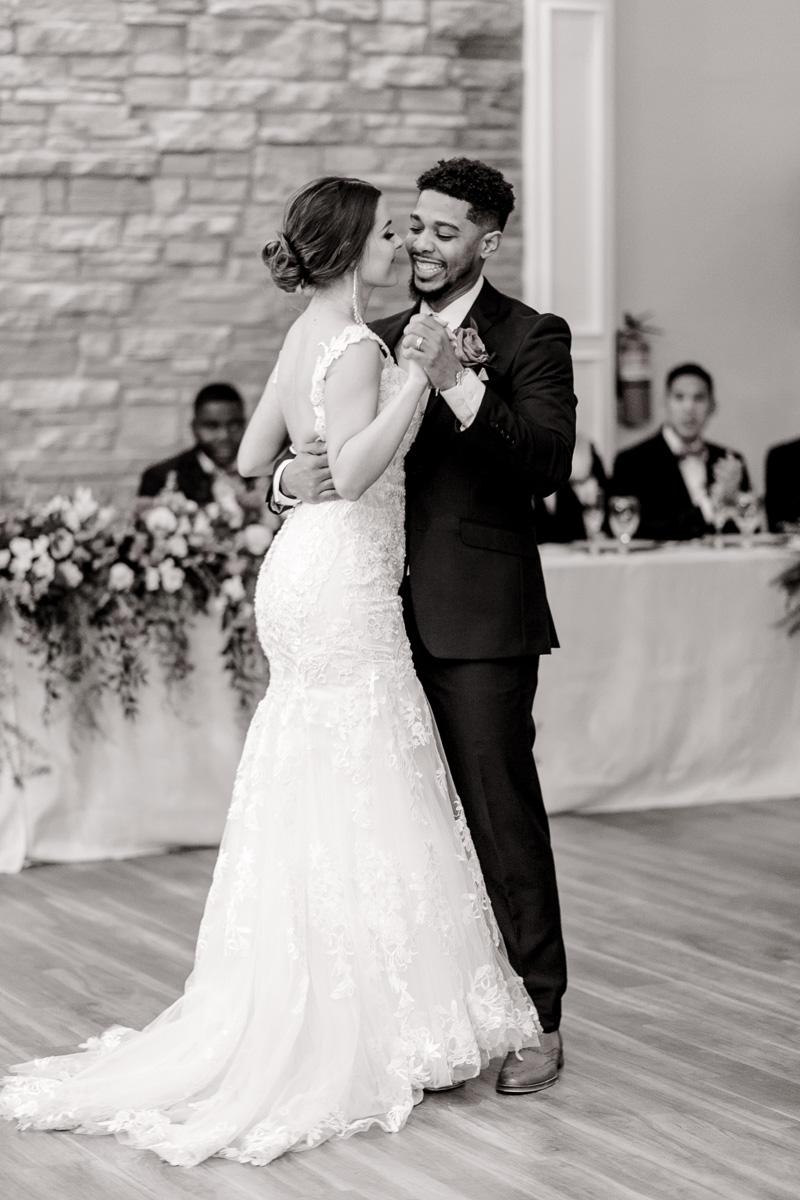 marley-nyema-liberian-wedding-dallas-wedding-photographer-61.jpg