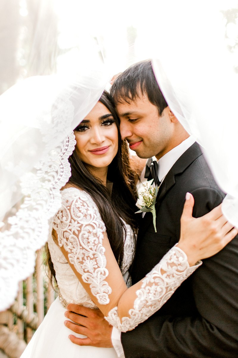 s-a-mckinney-wedding-photographer-dallas-wedding-photographer-bridal-portraits-10.jpg
