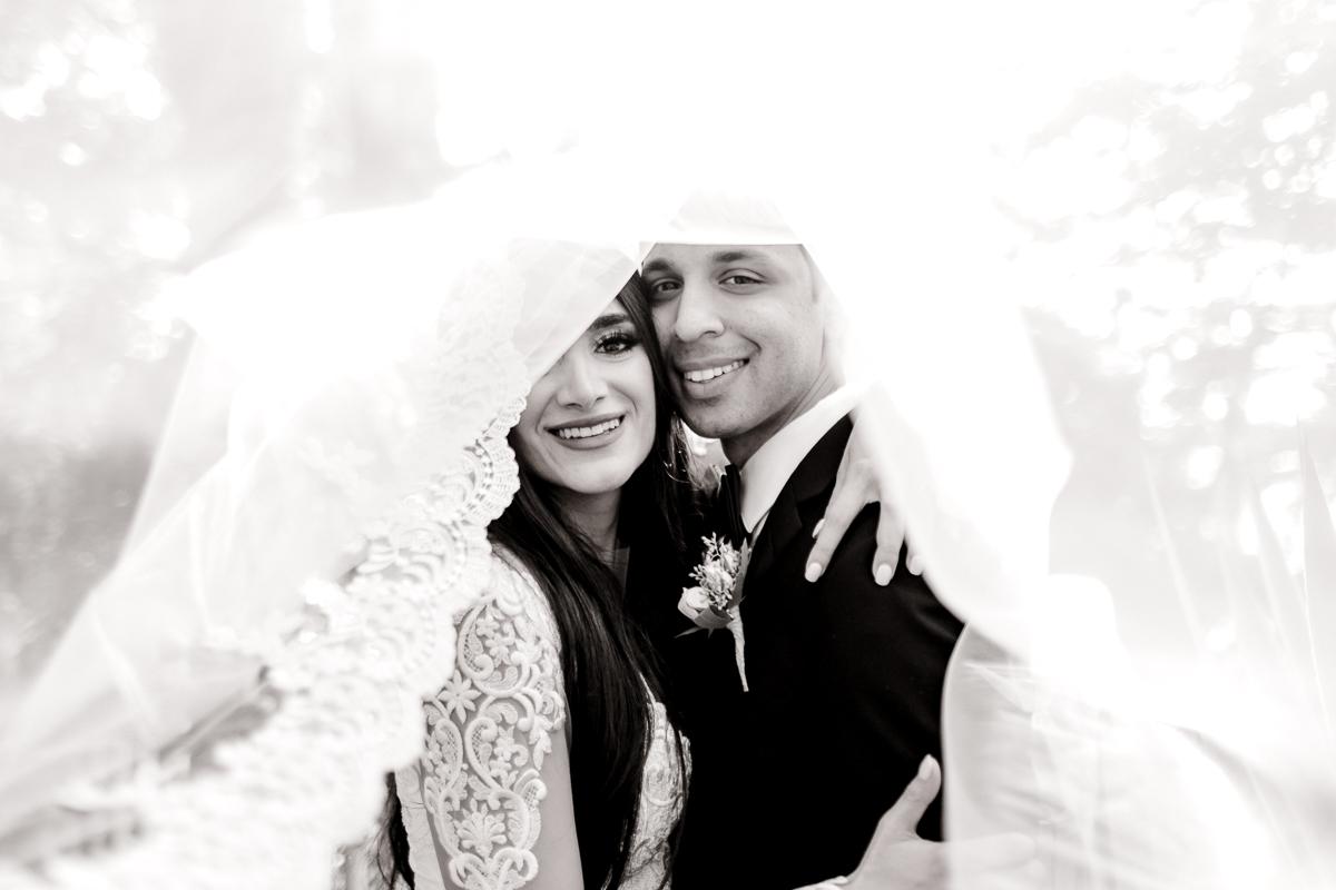 s-a-mckinney-wedding-photographer-dallas-wedding-photographer-bridal-portraits-14.jpg