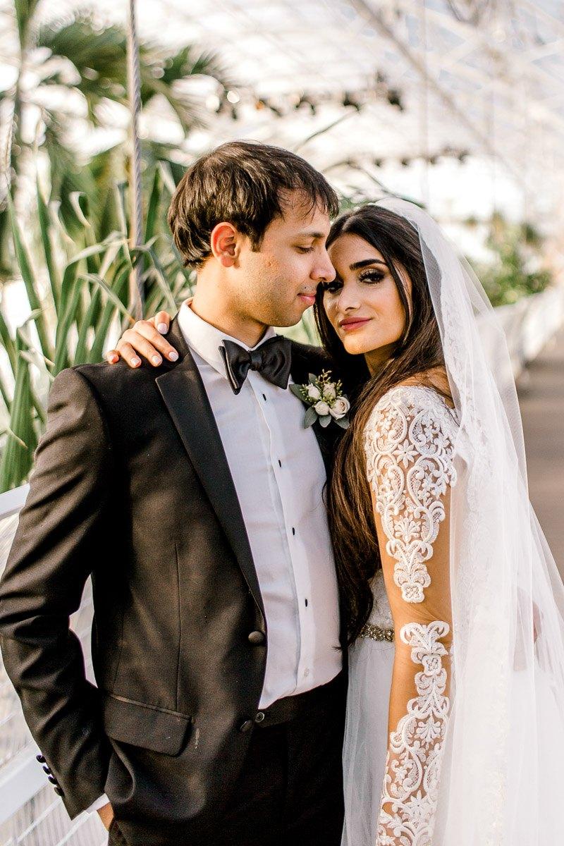 s-a-mckinney-wedding-photographer-dallas-wedding-photographer-bridal-portraits-15.jpg