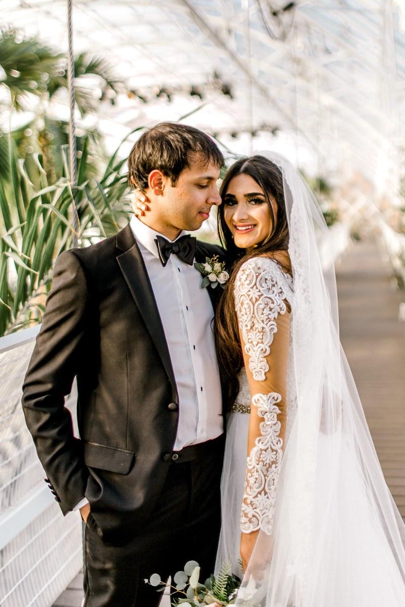 s-a-mckinney-wedding-photographer-dallas-wedding-photographer-bridal-portraits-16.jpg