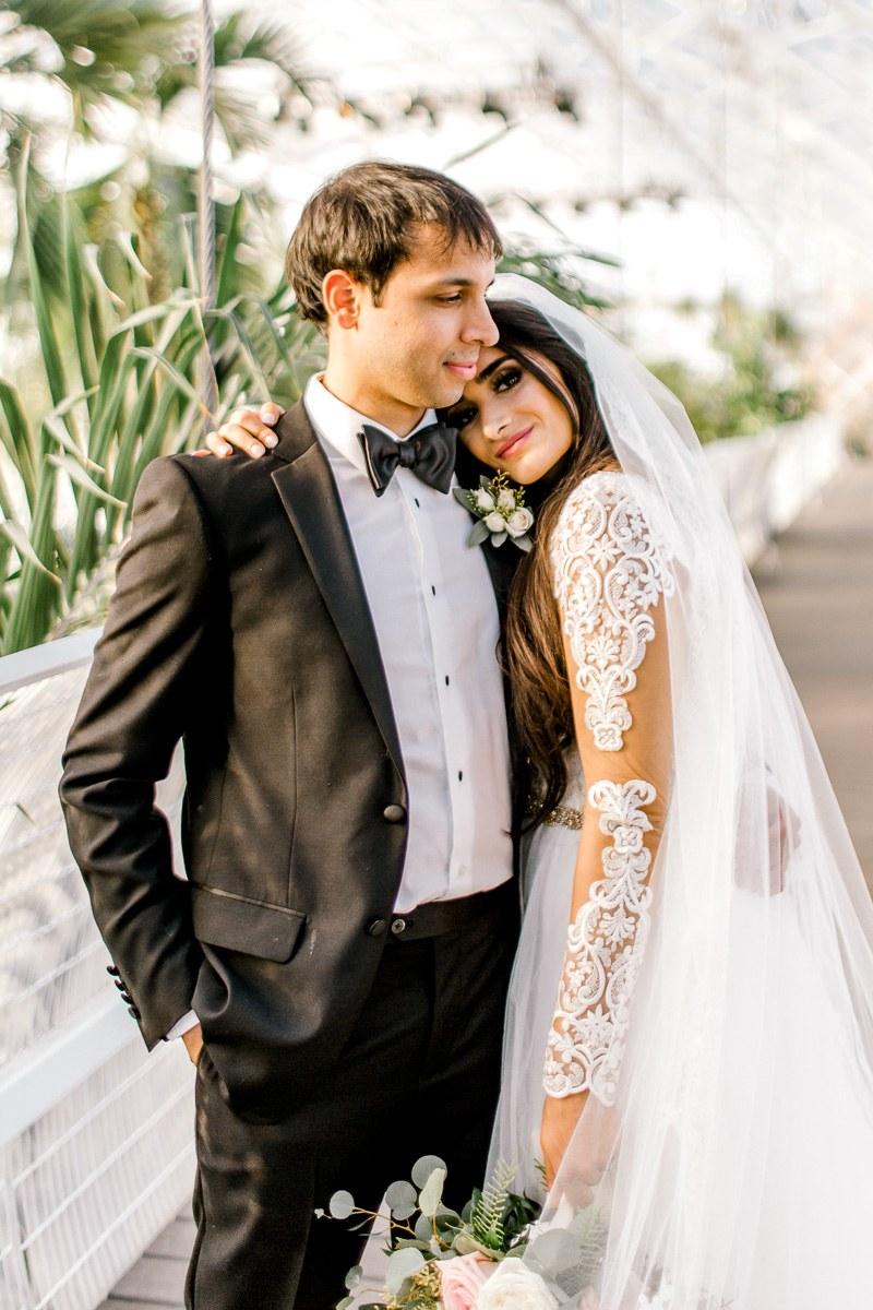 s-a-mckinney-wedding-photographer-dallas-wedding-photographer-bridal-portraits-17.jpg