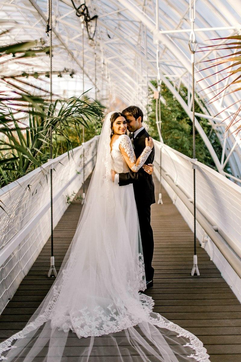 s-a-mckinney-wedding-photographer-dallas-wedding-photographer-bridal-portraits-18.jpg