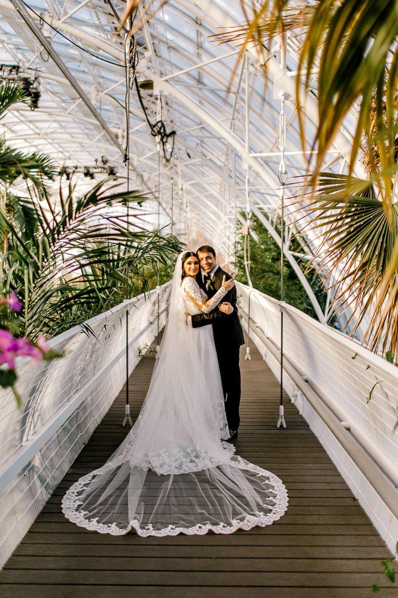 s-a-mckinney-wedding-photographer-dallas-wedding-photographer-bridal-portraits-19.jpg