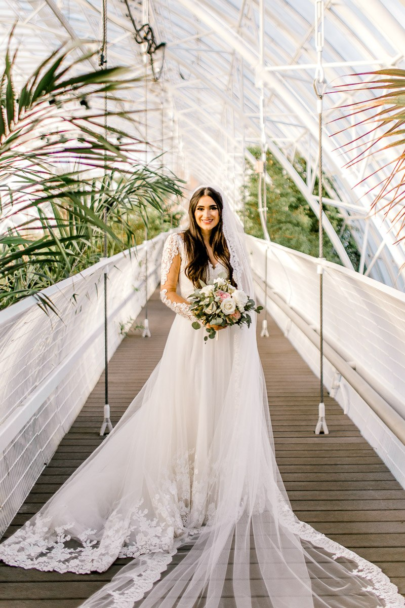 s-a-mckinney-wedding-photographer-dallas-wedding-photographer-bridal-portraits-21.jpg