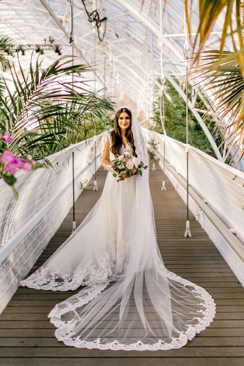 s-a-mckinney-wedding-photographer-dallas-wedding-photographer-bridal-portraits-22.jpg