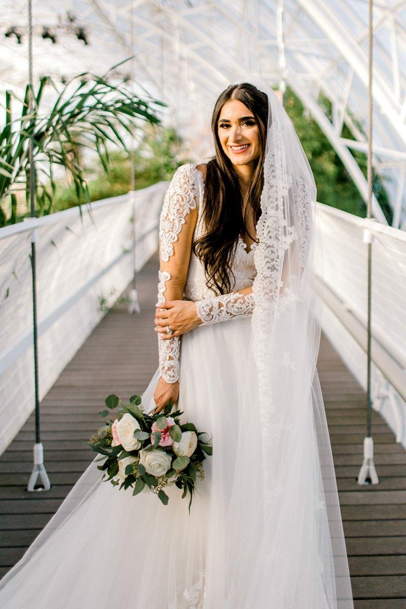 s-a-mckinney-wedding-photographer-dallas-wedding-photographer-bridal-portraits-23.jpg
