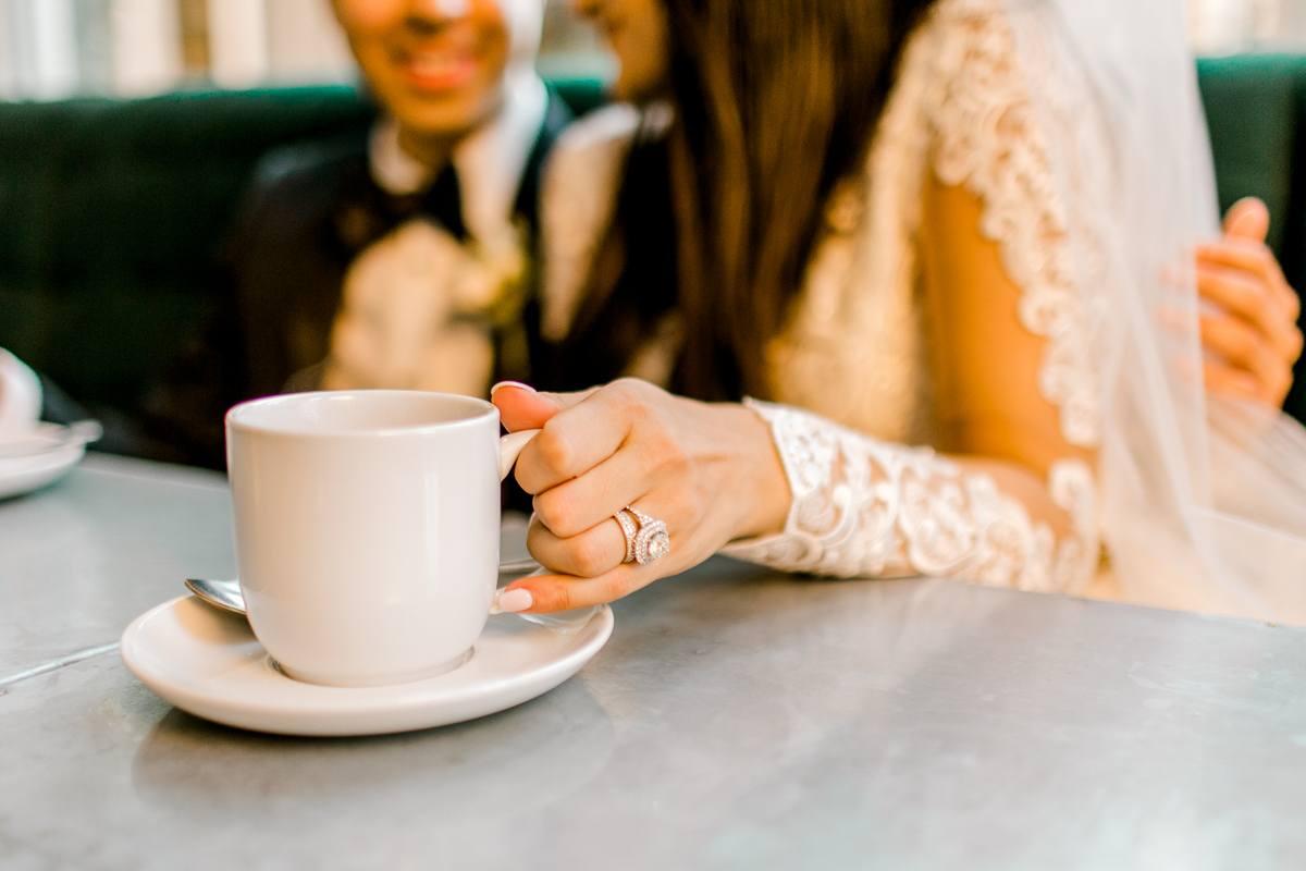s-a-mckinney-wedding-photographer-dallas-wedding-photographer-bridal-portraits-24.jpg