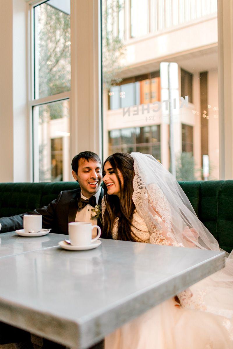 s-a-mckinney-wedding-photographer-dallas-wedding-photographer-bridal-portraits-25.jpg